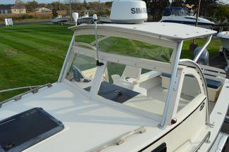 2013 Seaway Seafarer 21 East Haven, Connecticut 20