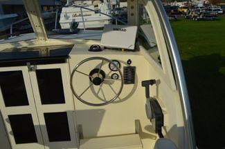 2013 Seaway Seafarer 21 East Haven, Connecticut 36