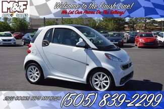 2013 Smart Fortwo -[ 2 ]