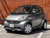 2013 Smart fortwo Pure Burbank, CA