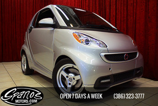 2013 Smart fortwo Pure-[ 2 ]