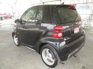 2013 Smart fortwo Pure Gardena, California 1