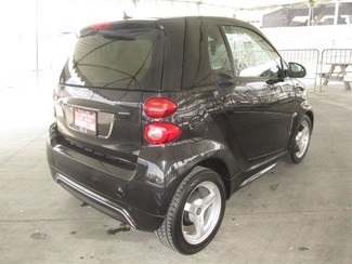 2013 Smart fortwo Pure Gardena, California 2