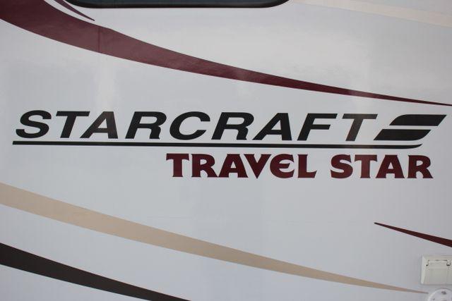 2013 Starcraft Travel Star 286RL Mooresville , NC 36