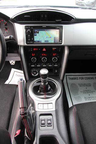 2013 Subaru BRZ Limited | Columbia, South Carolina | PREMIER PLUS MOTORS in Columbia, South Carolina