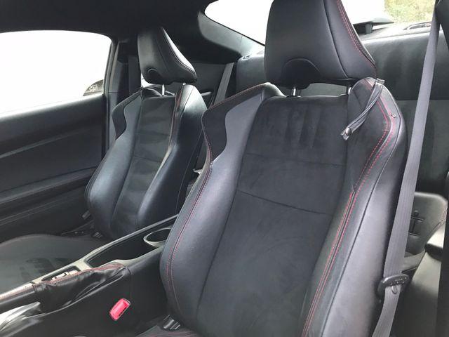 2013 Subaru BRZ Limited Leesburg, Virginia 9