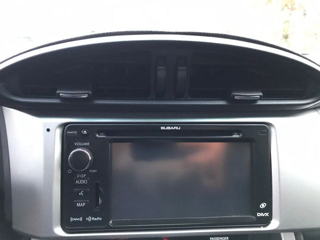 2013 Subaru BRZ Limited Leesburg, Virginia 22