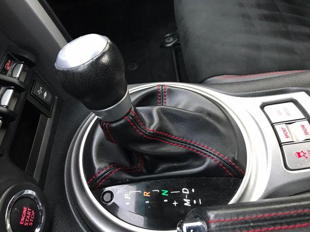 2013 Subaru BRZ Limited Leesburg, Virginia 26