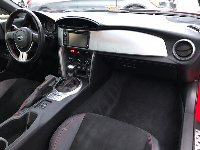 2013 Subaru BRZ Limited Leesburg, Virginia 15