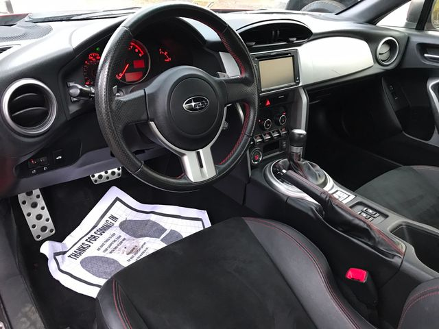 2013 Subaru BRZ Limited Leesburg, Virginia 14
