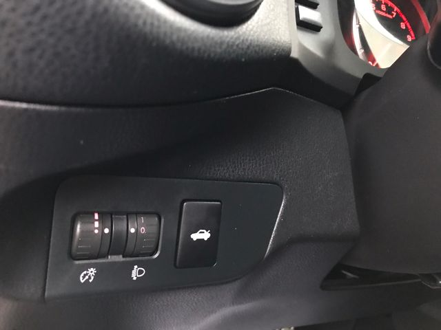 2013 Subaru BRZ Limited Leesburg, Virginia 20