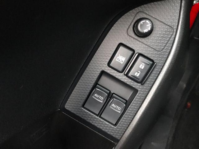 2013 Subaru BRZ Limited Leesburg, Virginia 21