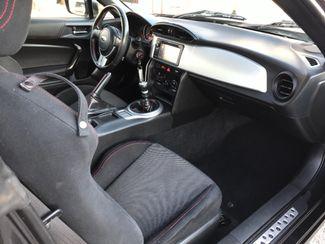 2013 Subaru BRZ Premium LINDON, UT 11