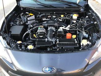 2013 Subaru BRZ Premium LINDON, UT 15