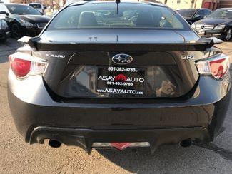 2013 Subaru BRZ Premium LINDON, UT 3
