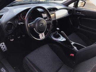 2013 Subaru BRZ Premium LINDON, UT 8