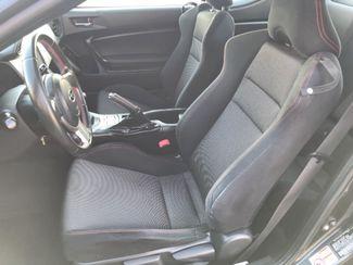 2013 Subaru BRZ Premium LINDON, UT 9