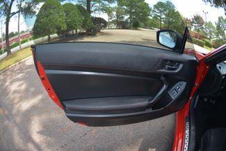 2013 Subaru BRZ Premium Memphis, Tennessee 10