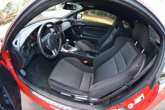 2013 Subaru BRZ Premium Memphis, Tennessee 11