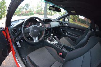 2013 Subaru BRZ Premium Memphis, Tennessee 12