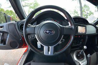 2013 Subaru BRZ Premium Memphis, Tennessee 13