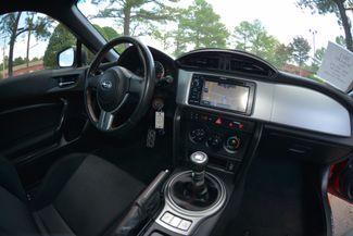 2013 Subaru BRZ Premium Memphis, Tennessee 15