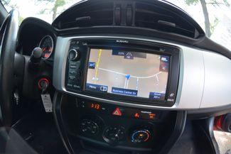 2013 Subaru BRZ Premium Memphis, Tennessee 16