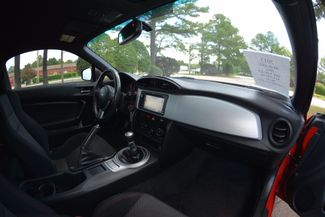 2013 Subaru BRZ Premium Memphis, Tennessee 17