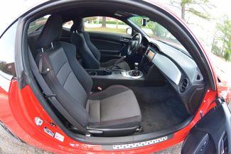 2013 Subaru BRZ Premium Memphis, Tennessee 18