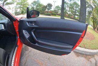 2013 Subaru BRZ Premium Memphis, Tennessee 20