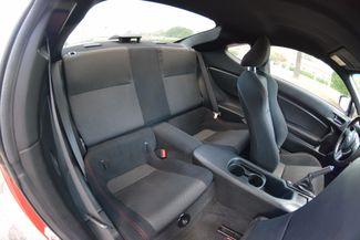 2013 Subaru BRZ Premium Memphis, Tennessee 19