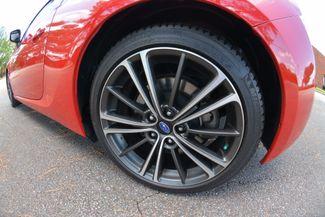 2013 Subaru BRZ Premium Memphis, Tennessee 22