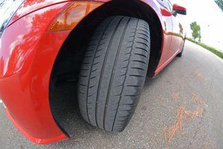 2013 Subaru BRZ Premium Memphis, Tennessee 23