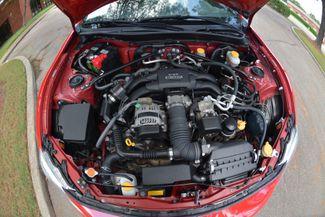 2013 Subaru BRZ Premium Memphis, Tennessee 21