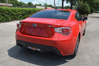 2013 Subaru BRZ Premium Memphis, Tennessee 6