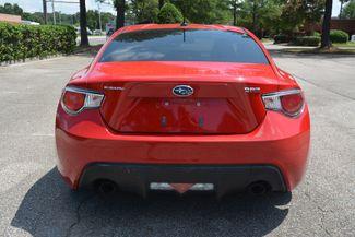 2013 Subaru BRZ Premium Memphis, Tennessee 7