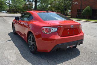 2013 Subaru BRZ Premium Memphis, Tennessee 8