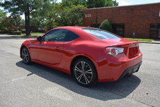 2013 Subaru BRZ Premium Memphis, Tennessee 9