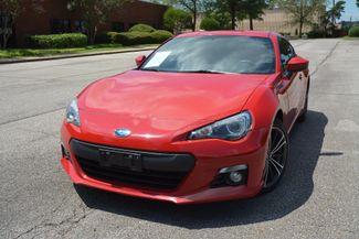2013 Subaru BRZ Premium Memphis, Tennessee 1