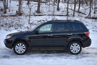 2013 Subaru Forester 2.5X Premium Naugatuck, Connecticut 1