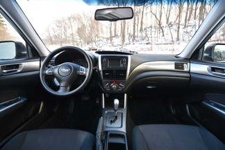 2013 Subaru Forester 2.5X Premium Naugatuck, Connecticut 10