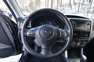 2013 Subaru Forester 2.5X Premium Naugatuck, Connecticut 13
