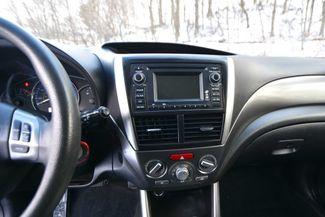2013 Subaru Forester 2.5X Premium Naugatuck, Connecticut 14