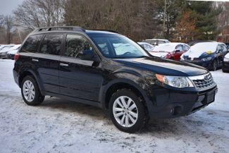 2013 Subaru Forester 2.5X Premium Naugatuck, Connecticut 6