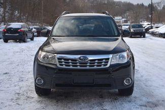 2013 Subaru Forester 2.5X Premium Naugatuck, Connecticut 7