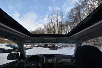 2013 Subaru Forester 2.5X Premium Naugatuck, Connecticut 9
