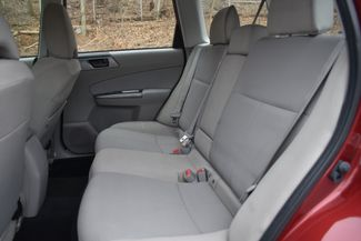 2013 Subaru Forester 2.5X Naugatuck, Connecticut 10