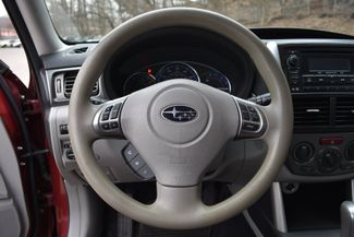 2013 Subaru Forester 2.5X Naugatuck, Connecticut 14