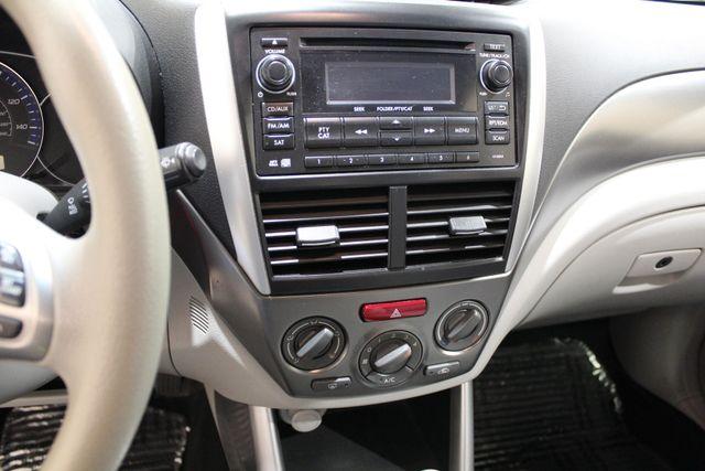 2013 Subaru Forester 2.5X Roscoe, Illinois 13