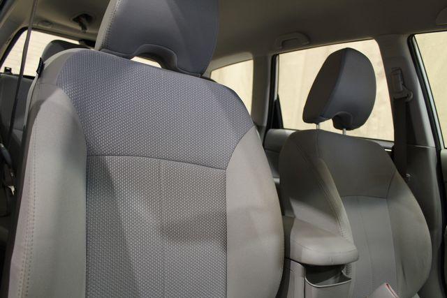 2013 Subaru Forester 2.5X Roscoe, Illinois 19